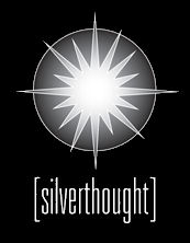 http://astore.amazon.com/silverthought-20/detail/0977411001/103-0070289-8599025